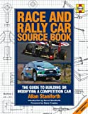 Race and Rally Car Source Book - 30th Anniversary Edition: The Guide to Building or Modifying a Competition Car