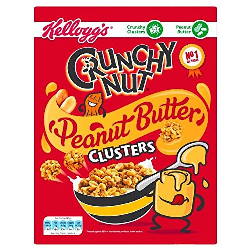 kelloggs-crunchy-nut-peanut-butter-clusters-525g