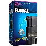 Fluval Mini Underwater Filter, 200 Litre
