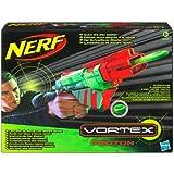 Hasbro Nerf - 322141480 - Jeu de tir - Vortex Proton