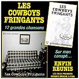 12 Grandes Chansons - Sur Mon Canapé...