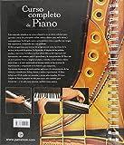 Image de Curso Completo De Piano (Música)
