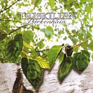 Birkenhain