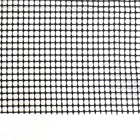 100X150Cm Non Slip Mat Multi Purpose Anti Slip Rug Gripper Grip Dash Mat Nonslip
