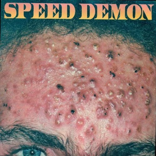 jezebel-speed-demon-vinilo