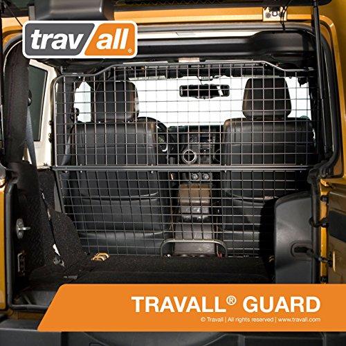 jeep-wrangler-dog-guard-2010-current-original-travallr-guard-tdg1373-jk-2-door-models-only