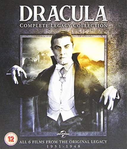 dracula-complete-legacy-collection-bd-blu-ray-2017