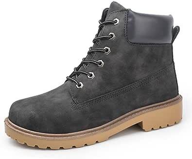 Art 911 Winterstiefel Outdoor Boots Stiefel Herrenstiefel Herren