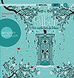Silber – Das zweite Buch der Träume: Dream a Little Dream