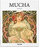 Mucha (Basic Art Series)