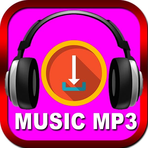 MP3 Site ul de intalnire