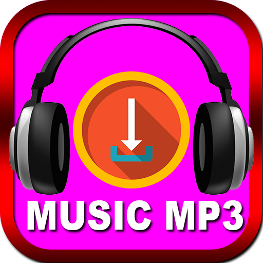 Music Mp3 - Downloader Songs For Free Download  Platfomrs - Android Mp3 Downloader