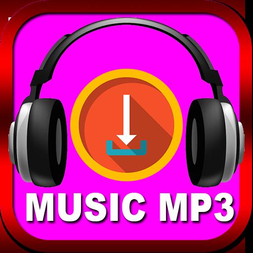 er Songs For Free Download  Platfomrs ()
