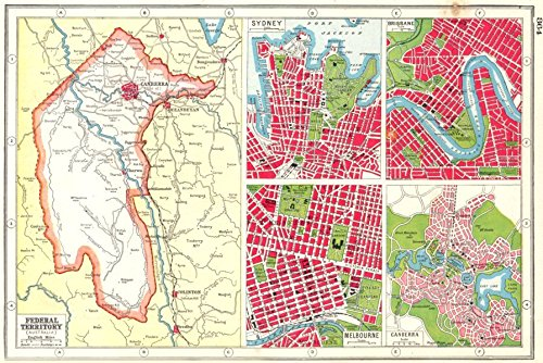 australia-capital-territory-sydney-brisbane-canberra-melbourne-plans-1920-map