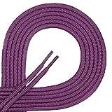 Di Ficchiano-SP-03-violet-90