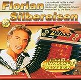 Die Goldene Hitparade der Volksmusik -
