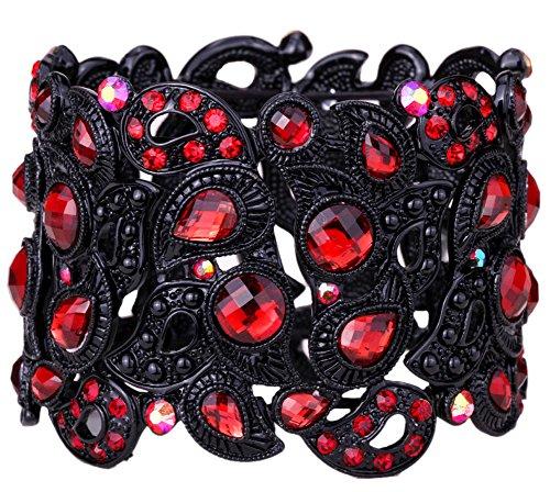 Loveangel Jewellery  -    Legierung     Cristal