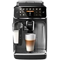 Philips EP4346/70 Machine Espresso automatique Séries 4300 LatteGo