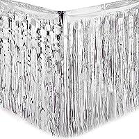 Suchergebnis Auf Amazon De Fur Hochzeit Dekoration Silber Kuche