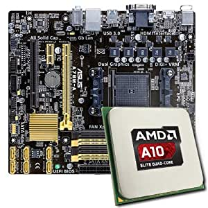 BIOSTAR A78M AMD RAID DRIVERS WINDOWS 7 (2019)
