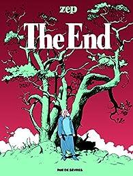 The end par  Zep