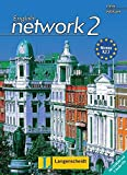 English Network 2 New Edition - Student's Book mit 2 Audio-CDs -