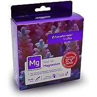 Aquaforest AF Magnesium Test Kit