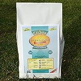 15 kg Caldor Maintenance Ente - Kartoffel | getreidefreies Hunde Trockenfutter