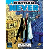 Nathan Never per Giacomo