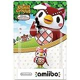 Amiibo Celeste - Animal Crossing Collection