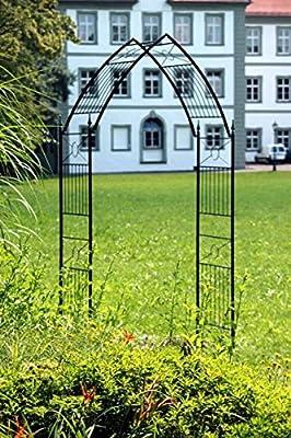 Rosenbogen Venezia 91180 von bellissa - Du und dein Garten