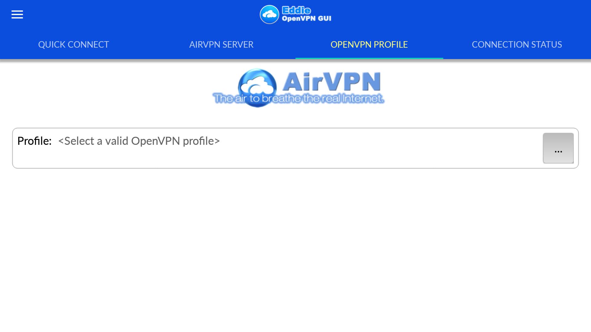 Portable vpn for windows 10 2018