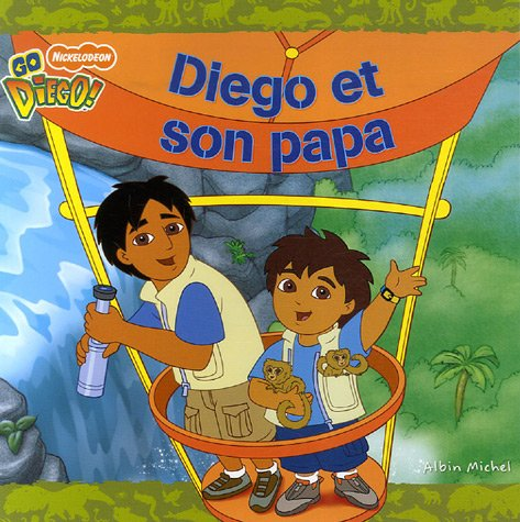 diego-et-son-papa