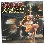 Dance! [LP] -