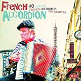 French Accordion