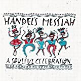 Handel'S Messiah -