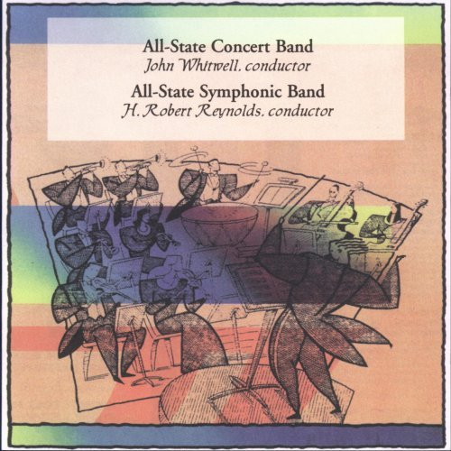 1997-tmea-all-state-bands-by-all-state-concert-and-symphonic-bands