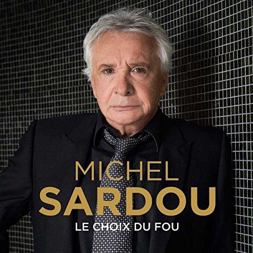 Le Choix du Fou (version standard)