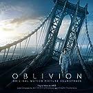 Oblivion (O.S.T.)