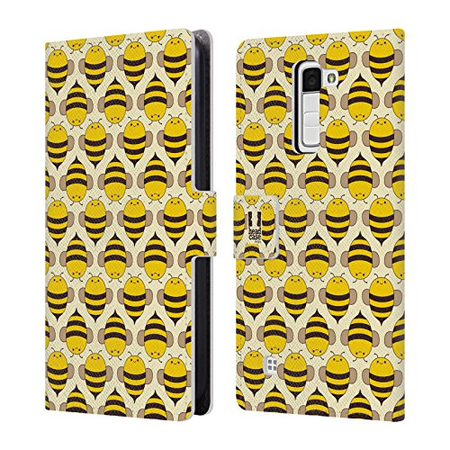 head-case-designs-colonia-ape-operaia-pattern-cover-a-portafoglio-in-pelle-per-lg-k10-k10-dual-sim