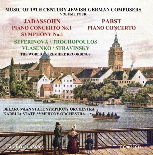 jadassohn-pabst-concertos-pour-piano-trochopoulos-stravinski