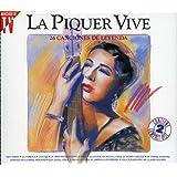 Piquer Vive: 26 Canciones by Concha Piquer (2006-03-01)