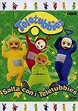 Teletubbies - Salta con i Teletubbies [Import anglais]
