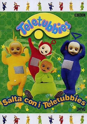 teletubbies-salta-con-i-teletubbies