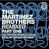 H2daizzo (Maayan Nidam Remix)