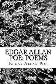 Edgar Allan Poe: Poems