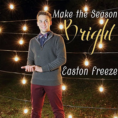 Freeze Serie (Make the Season Bright)