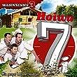 Hoiwa 7i (Original Edit) [Explicit]