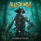 No Grave But the Sea (2 CD Mediabook)