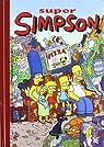 La fuga de Homer y otras aventuras
